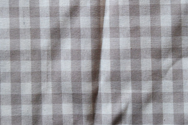 Tous les tissus disponibles actuellement sur les doudous for Tissu a carreaux